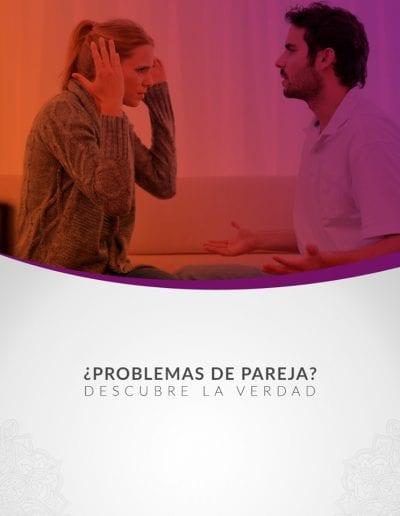 ¿Problemas-de-pareja-400x516-min