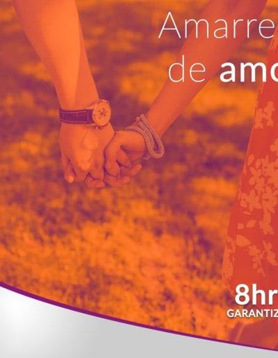 amarres-de-amor-400x516-min